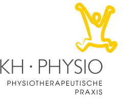 KH PHYSIO - Physiotherapeutische Praxis